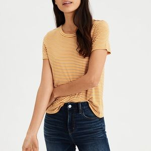 XS American Eagle Outfitters Top
